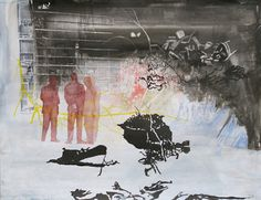 Cecilia Lindborg - Galleri Argo - Galleri Argo Argo, Painting, Painting Art, Paintings, Argos, Drawings