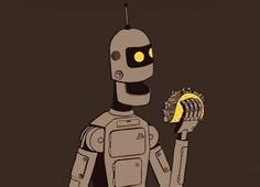 Why Robots Are Stealing Your Dinner Reservations Paragon Monday Morning LinkFest