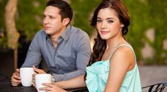 """""""20 First Dates That Are Not What You'd Expect - Dating stories to make you go…"""