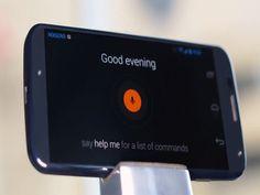 Google & Motorola New Smartphone: The Moto X - Maze Solutions blog - web development - web design - social marketing