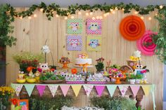 festa infantil corujinha sofia atelier sophie inspire-26