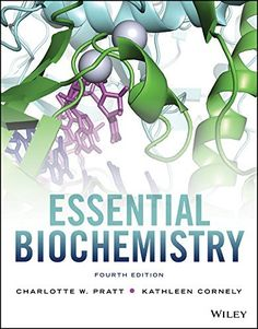 162 best test bank and solutions manual images on pinterest book test bank and solution manual for essential biochemistry 4th edition pratt cornely test bank fandeluxe Choice Image