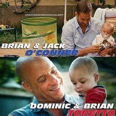 fast and furious Vin Diesel, Furious Movie, The Furious, Fast And Furious Memes, Michelle Rodriguez, Dwayne Johnson, Dominic Toretto, Japanese Sports Cars, Rip Paul Walker
