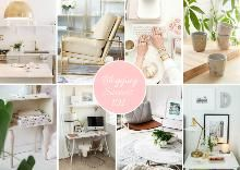 Mood board creation software for design professionals. Interior Decorating, Interior Design, Global Design, Creative Inspiration, Mood Boards, Design Projects, Design Trends, Gallery Wall, Success