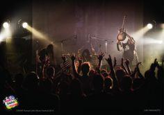 "DEMAT! Kansai Celtic Music Festival 2014     ""Brieg Guerveno"""