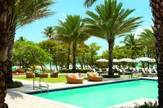 Ritz-Carlton Bal Harbour, Miami: http://www.hotelsthatinspire.com/united_states/florida/miami/ritz-carlton-bal-harbour