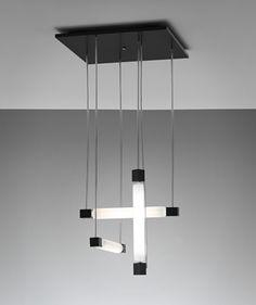 Hngelampen Deckenleuchten Bauhaus Deutschland