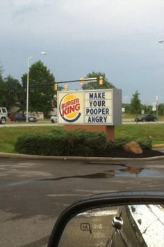 Life Is Hard, And These Signs Aren't Helping – 23 Pics