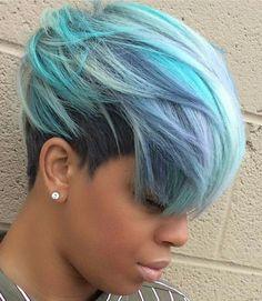 @salonchristol #pixie #haircut #short #shorthair #h #s #p #shorthaircut #hair #b #sh #haircuts