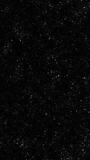 200 Black Aesthetic Wallpaper Black Aesthetic Wallpaper Aesthetic Wallpapers Iphone Wallpaper Vintage