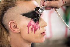 Anna, Barbie, Earrings, Jewelry, Fashion, Ear Rings, Moda, Stud Earrings, Jewlery
