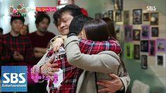 잭슨, 부모님과 재회 '폭풍눈물' @SBS 룸메이트 (roommate) 141223 • Jackson reunite with his parents • oh my I was only a few seconds into the video and was already crying, this is so touching.