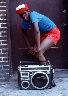 jamel-shabazz-back-in-the-day-10