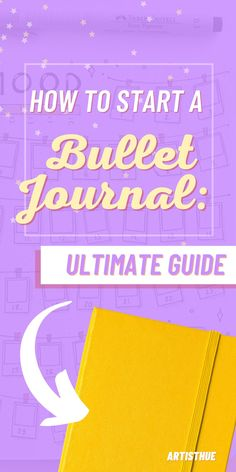 Bullet Journaling is very fun. If you do not yet know where to start, look no further. This is the ultimate beginner friendly step by step guide . BUJO spread | Bullet journal ideas |How to start A bullet Journal | Bullet Journal Layout | Bullet journal planner | Bullet journal Inspiration | Bullet journal weekly spread | Bullet journal doodles | Bullet Journal Mood Tracker | Bullet Journal Key | Bullet Journal ideas #bulletjournal #bujo #howtostartabulletjournal #bulletjournalinspo #inspo Creating A Bullet Journal, Bullet Journal For Beginners, Bullet Journal Mood, Bullet Journal How To Start A, Bullet Journal Layout, Bullet Journal Inspiration, Journal Ideas, Mood Tracker, Weekly Spread