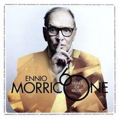 Ennio Morricone - Morricone 60 (2016) | Mp3...
