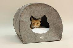 cat's litter box  - http://zzkko.com/n173399-ETSINN-faction-pet-CAT-DECO-Felt-cat-litter-cat-type.html $10.83