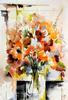Bouquet de Pondy 01 (Véronique Piaser-Moyen)