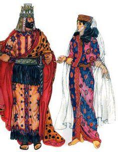 #Daraz #Traditional #Armenian