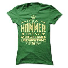 (Tshirt Suggest Order) IT IS HAMMER THING  Discount 20%   Tshirt Guys Lady Hodie  SHARE and Get Discount Today Order now before we SELL OUT Today  Camping is hammer thing it is