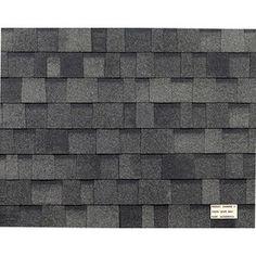 Best Certainteed Highland Slate Black Granite Fieldstone 640 x 480