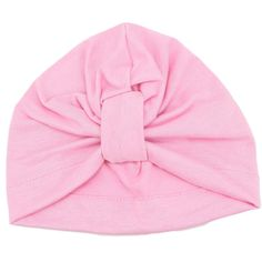 Big promotion ! Teresamoon HatNewborn Cute Lovely Soft Cute Hat Baby Girl Hospital Bohemia Hat ,19.517.5cm,Fit for 1-6 Year Baby ** Awesome thrift product. Click the image : FREE Home Decor