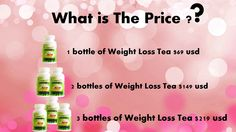 The revolutionary weight management formula is made up of only the highest quality natural ingredients Weight Loss Green Store Tea Weight Loss Tea, Weight Loss Plans, Weight Management, Weight Loss Motivation, Positivity, Photo And Video, Store, Green, Instagram