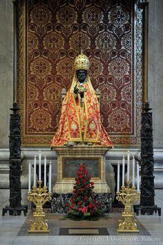 St Peter in Basílica Vaticana | Vatican City ✞