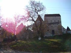 Saros pe TarnaveSB (8) - Șaroș pe Târnave, Sibiu - Wikipedia Painting, Art, Art Background, Painting Art, Kunst, Paintings, Gcse Art