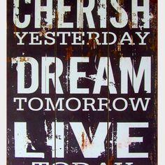 Buy Now @120Rs #quotasy #quotes #posters #quotelove #quotefantasy #dream #live
