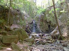 5 Remek turatipp / Volgyi vizeses /Szelim- barlang / Heart Of Europe, Hungary, Budapest, Waterfall, Country, Trips, Travel, Outdoor, Beautiful