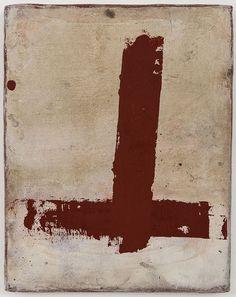 Hideaki Yamanobe, Memory red no. 4, 2013 on ArtStack #hideaki-yamanobe #art