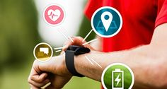 The global Bluetooth Smart and Smart Ready market is thoroughly analyzed in the research study alongside its scope, potential development prospects, attractiveness, profitability, maturity. Research Companies, Market Research, Tech Blogs, Research Studies, Wearable Technology, Tech Gadgets, Marketing, Digital, Health