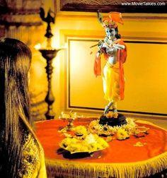 48215949 Krishna Images, Wallpaper, Photos, Pics, And Graphics Radha Krishna Quotes, Radha Krishna Pictures, Lord Krishna Images, Radha Krishna Photo, Krishna Love, Krishna Art, Hare Krishna, Krishna Photos, Shree Krishna Wallpapers
