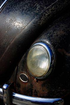 "Search Results for ""Volkswagen"" – anordinarywoman Vw Bus, Vw Camper, Beetle Bug, Vw Beetles, E90 Bmw, Vw Vintage, Vintage Travel, Vintage Black, Vintage Photos"