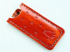 This Premium Leather Owl Comb Case has a hand-stamped owl and stars design. This leather comb cover would make an ideal Christmas gift. Also, handcrafted leather goods make great anniversary gifts. Why not check out my Etsy shop? #owl #combcase #leather #anniversarygift #christmasgift #giftfordad #giftforhusband Leather Anniversary Gift, Great Anniversary Gifts, Leather Gifts, Leather Craft, Leather Bookmark, Christmas Gift For Dad, Practical Gifts, Gifts For Pet Lovers, Star Designs
