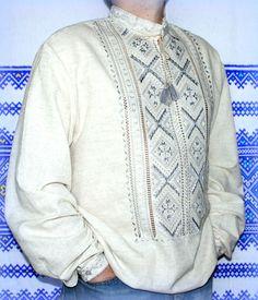 ... 50% Off FACET FACE SWEATER - Size S - Knit Cotton/Cashlike Mock  Turtleneck ...