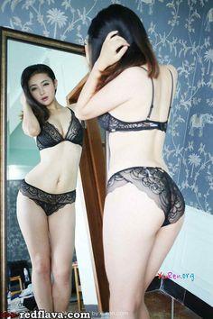 http://www.redflava.com/2016/profiles/cn/xia-mo/