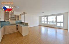 Недвижимость в Чехии: Продажа квартиры 3+КК, Прага 5 - Стодулки, 205 000 €…