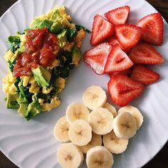 Nutrition Club Healthy Eating - - Nutrition For Weight Loss Lose Belly - Nutrition Food Design Healthy Meal Prep, Healthy Breakfast Recipes, Healthy Snacks, Healthy Eating, Healthy Recipes, Desayunos Healthy, Healthy Drinks, Lunch Recipes, Fall Recipes