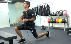 miha bodytec @Bodysolution in Sevilla | Spain  Calle Rosario No 5 +34 698 36 33 72  #mihabodytec #worldwide