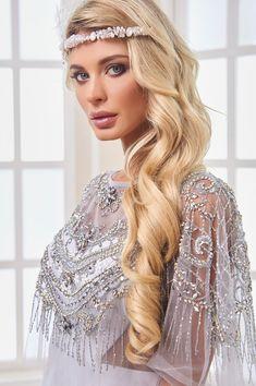 Luxuriöses Abendkleid kaufen oder mieten Opera, Boutique, Shopping, Gown Dress, Clothes, Opera House, Boutiques