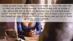 merlin confessions - Google Search