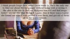merlin confessions - Google Search
