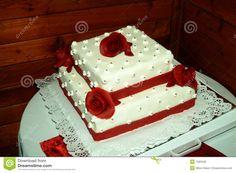 Bolo De Casamento - Baixe conteúdos de Alta Qualidade entre mais de 59 Milhões de Fotos de Stock, Imagens e Vectores. Registe-se GRATUITAMENTE hoje. Imagem: 1583346