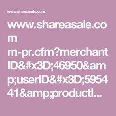 www.shareasale.com m-pr.cfm?merchantID=46950&userID=595441&productID=687298149&u=595441&afftrack=2426776683