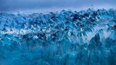 Lamplugh Glacier in Glacier Bay National Park and Preserve, Alaska (© Michael Melford/Getty Images) – 2017-04-18 [http://www.bing.com/search?q=Lamplugh+Glacier&form=hpcapt&filters=HpDate:%2220170418_0700%22]