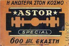 Loving all vintage life Vintage Cards, Vintage Postcards, Vintage Images, Vintage Advertising Posters, Old Advertisements, Vintage Prints, Retro Vintage, Old Posters, Greece History