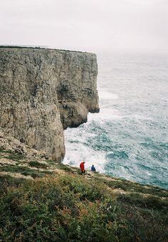 Take a hike. #design