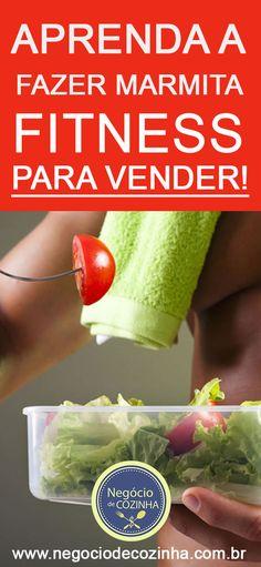 Fazer marmita fitness para vender é o negócio do momento! Conheça dicas e truques que vão te ajudar a começar a trabalhar em casa e conseguir um bom resultado. Dá para ganhar dinheiro trabalhando com o que tem e crescer em pouco tempo! #marmita #fitness #marmitafitness #comidasaudável #comida #façaevenda #façavocêmesmo #empreendedorismo #cozinha #cozinhar #saudável #comidavegana #comidavegetariana #lowcarb Healthy Protein, Healthy Tips, Healthy Eating, Healthy Recipes, Egg Diet Plan, Burn Stomach Fat, Baking Soda Uses, Banana Milkshake, Fat Burning Drinks