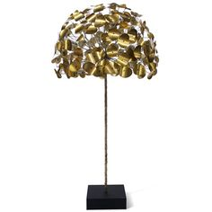 Jonathan Adler George Sculpture in All New